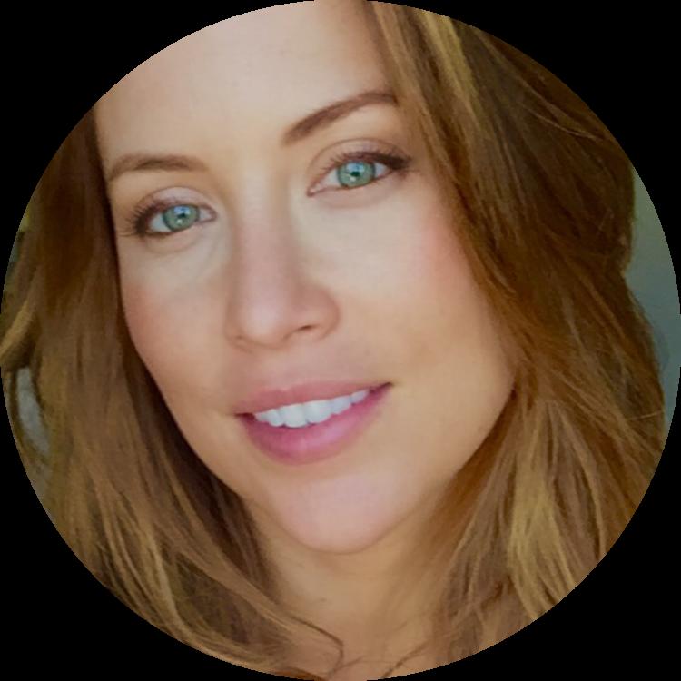 Stylist Profile Image