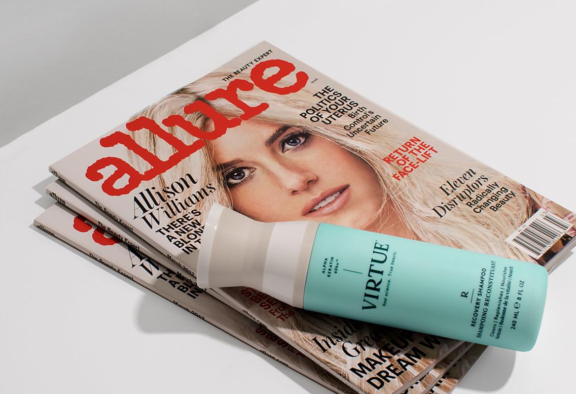 Allure_Virtue_Press